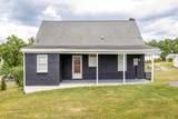 1810 Churchville Ave - Photo 60