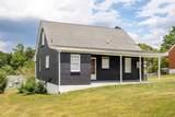 1810 Churchville Ave - Photo 61