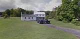 1983 Howardsville Tpke - Photo 1