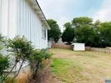 1206 & 1208 Monticello Ave - Photo 6