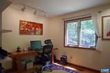 5696 Peavine Hollow Trl - Photo 29