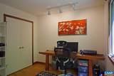 5696 Peavine Hollow Trl - Photo 30