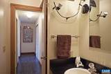 5696 Peavine Hollow Trl - Photo 50