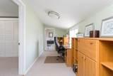 7842 Community Center Dr - Photo 43