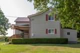 7842 Community Center Dr - Photo 68