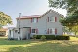 7842 Community Center Dr - Photo 72