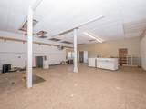 992 South East Side Hwy - Photo 18