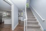 1601 Mulberry St - Photo 10