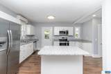1601 Mulberry St - Photo 13