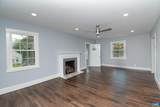 1601 Mulberry St - Photo 14
