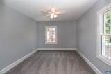 1601 Mulberry St - Photo 17