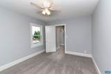 1601 Mulberry St - Photo 19