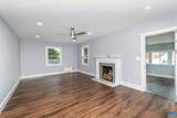 1601 Mulberry St - Photo 21