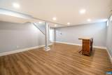 1601 Mulberry St - Photo 22