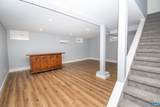 1601 Mulberry St - Photo 24