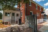 1601 Mulberry St - Photo 3