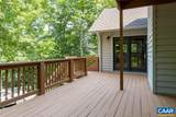 462 East Catoctin Dr - Photo 39