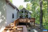 462 East Catoctin Dr - Photo 46
