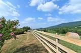 17036 Mountain Rd - Photo 36