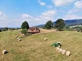 17036 Mountain Rd - Photo 4