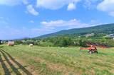 17036 Mountain Rd - Photo 42