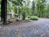 8600 Briery Branch Rd - Photo 12