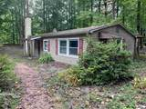 8600 Briery Branch Rd - Photo 2