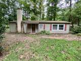 8600 Briery Branch Rd - Photo 3