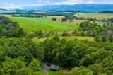 1372 Miller Farm Rd - Photo 4