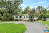1349 Orchard Dr - Photo 1