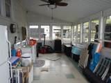 2671 Barrenridge Rd - Photo 19