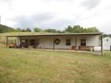 2671 Barrenridge Rd - Photo 27