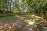 122 Mohican Trl - Photo 33