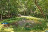 122 Mohican Trl - Photo 39