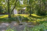 122 Mohican Trl - Photo 44