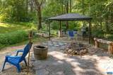 122 Mohican Trl - Photo 46