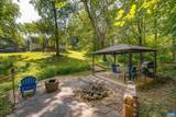 122 Mohican Trl - Photo 48