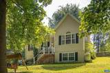 122 Mohican Trl - Photo 49