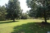 107 Fallen Oak Way - Photo 27