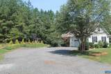 107 Fallen Oak Way - Photo 28