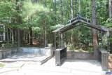 107 Fallen Oak Way - Photo 30
