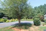 107 Fallen Oak Way - Photo 32