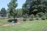 107 Fallen Oak Way - Photo 38