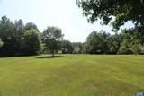 107 Fallen Oak Way - Photo 39