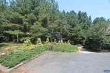 107 Fallen Oak Way - Photo 44