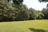 107 Fallen Oak Way - Photo 46