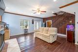 4147 Middle Rd - Photo 12