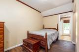 4147 Middle Rd - Photo 13