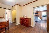 4147 Middle Rd - Photo 14