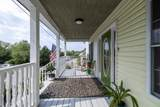 4147 Middle Rd - Photo 22
